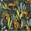 Paper Napkin - Leopards