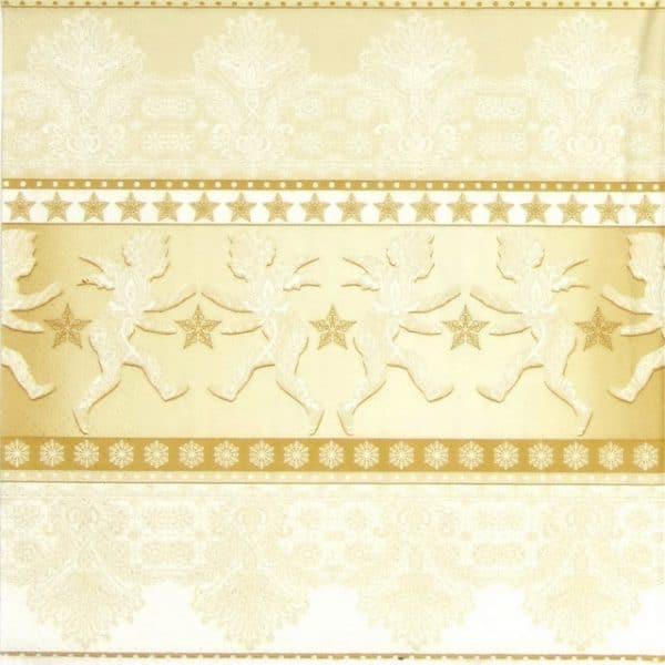 Paper Napkin - Joyousness