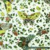 Paper Napkin - Hermitage Butterflies