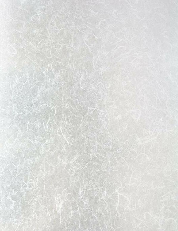Rice Paper Clear White for Decoupage Scrapbook Craft Sheet Blank A/3