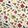 Paper Napkin - Xmas Collection