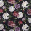 Paper Napkin - Night Garden