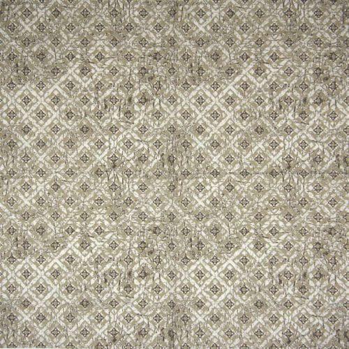 Paper Napkin - Hiba sand