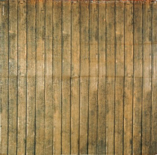 Rice Paper - Texture Wood