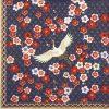 Paper Napkin - Okinawa