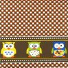 Paper Napkin - Owlets