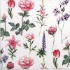 Paper Napkin - Boons of Garden
