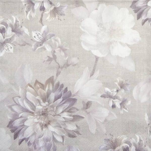 Lunch Napkins (20) - Sentimental Blossom