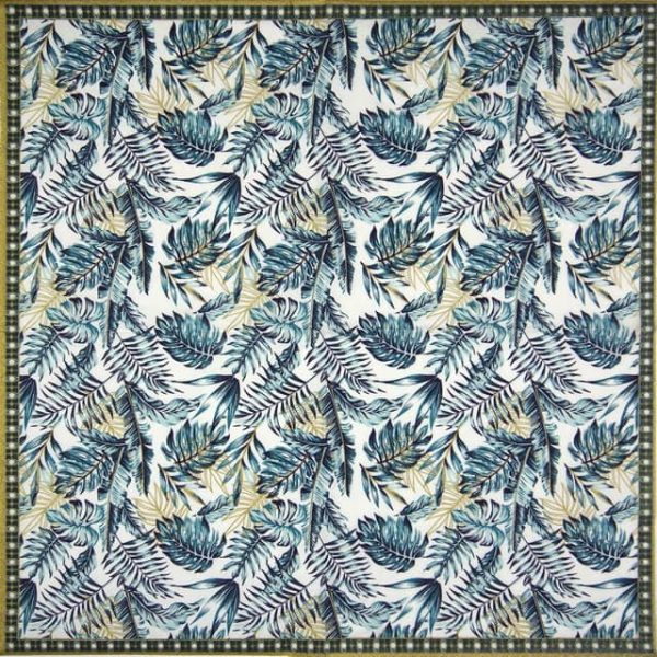 Paper Napkin - Jungle