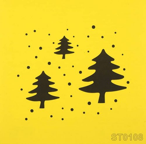 Stencil_ITD_ST0
