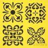 Stencil_ITD_ST0146B_Tiles