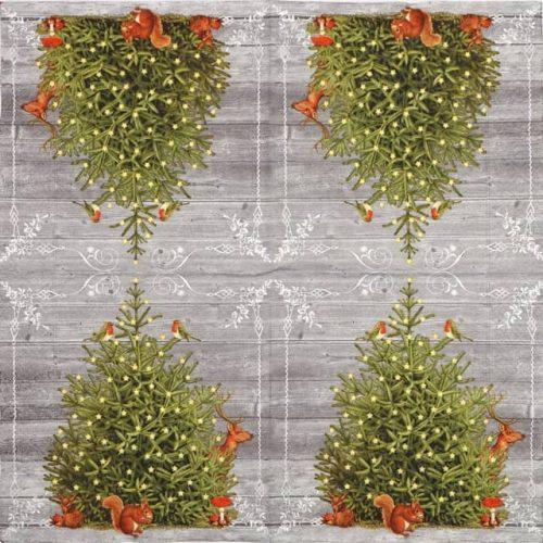 Paper Napkin - Special Tree_Paper+Design_600036