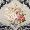 Lunch Napkins (20) - Royal Bouquet