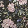 Paper Napkin - Flowers Mystery