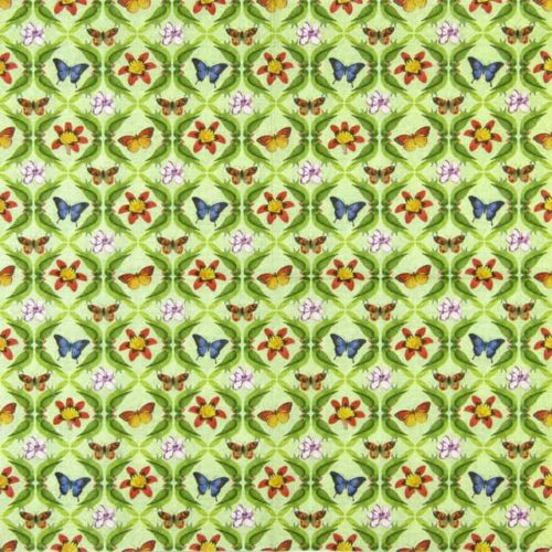 Paper Napkin - Summer Feeling