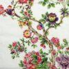 Paper Napkin - Japanese Garden
