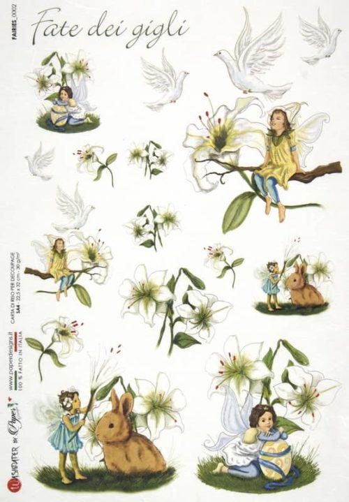 Rice Paper - Fairies_0002