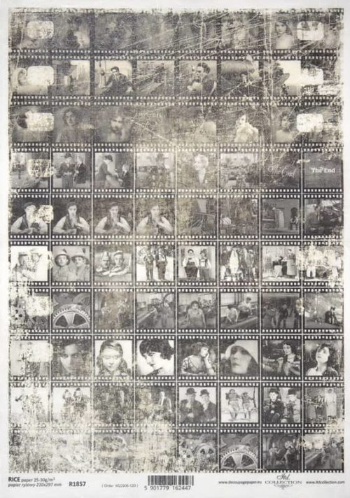Rice Paper - Movie - filmstrips_ITD_R1857