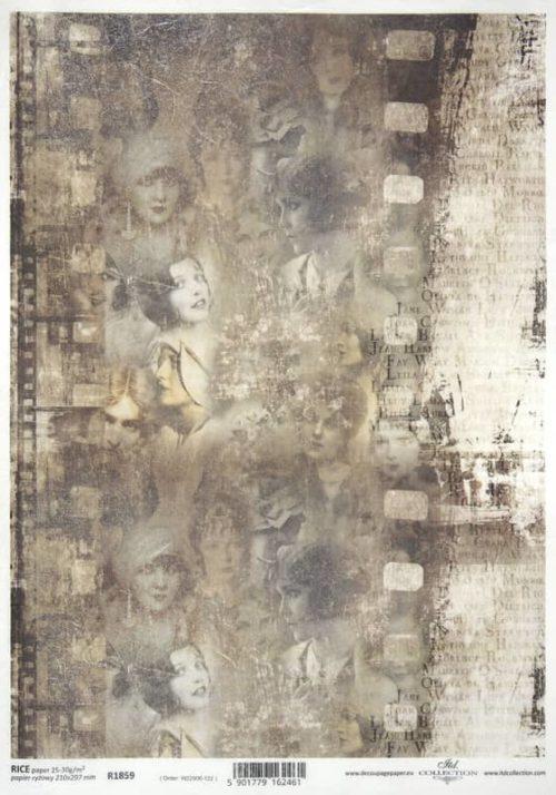 Rice Paper - Movie - Montage_ITD_R1859