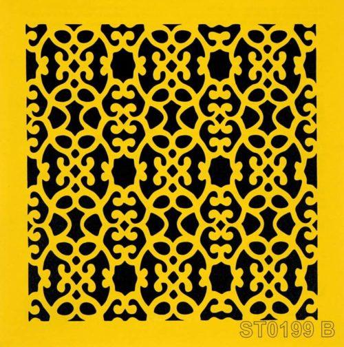 Stencil_ITD_ST0199B_Swirls