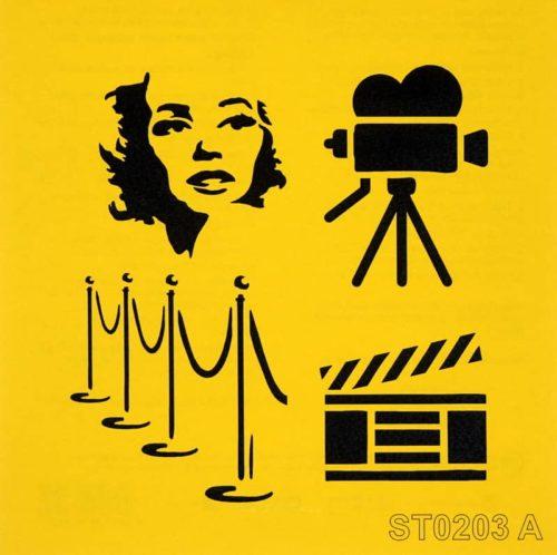 Stencil_ITD_ST0203A_Movie